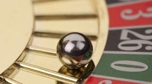 De Franse roulette