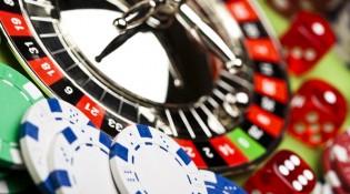 Vals-spelen-bij-roulette