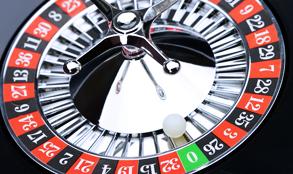 online-roulette