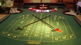 Martingale-strategie-bij-de-roulette