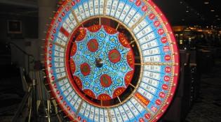 foto: supergamblingblog.com