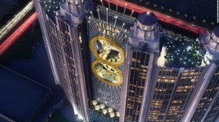macau casino studio City