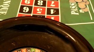 Regels van de roulette