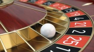 Applicaties om de statistieken van roulette te kennen