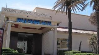 foto : www.casino-yes.com