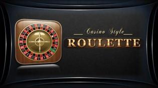 De roulette-app Casino Style