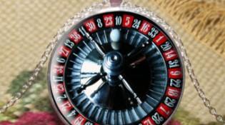 juweeltje - roulette