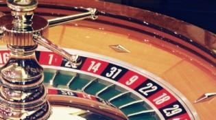 geschiedenis roulette